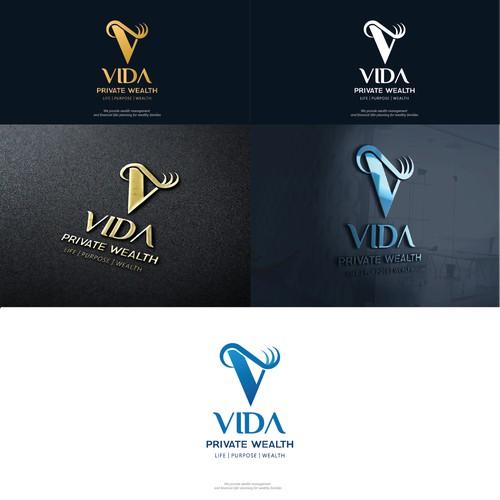 V Wave for VIDA