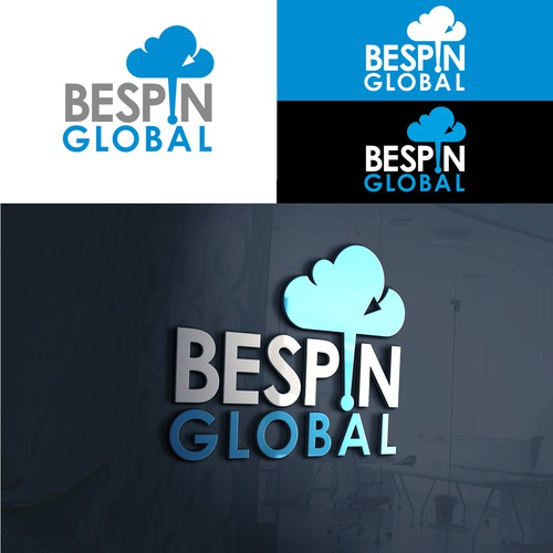 Bespin Global
