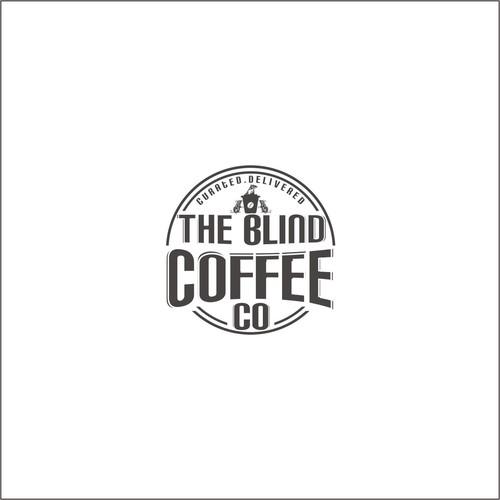 Coffe shop logos