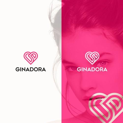 Ginadora