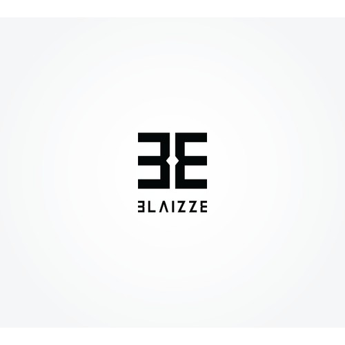Logo for a New Brand of Fashion Jewelry