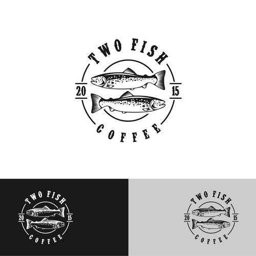 Two Fish Coffee
