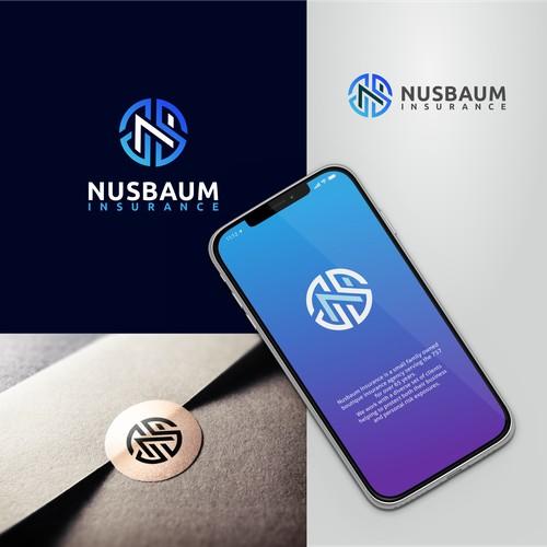 nusbaum insurance