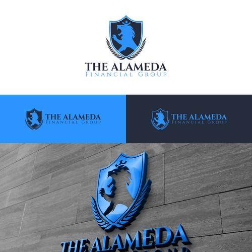 THE ALAMEDA