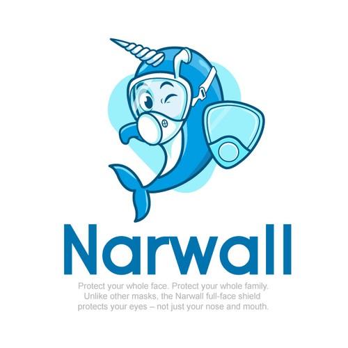 Narwall