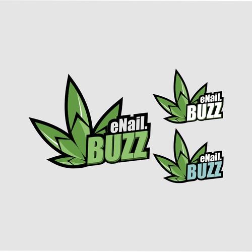eNail BUZZ