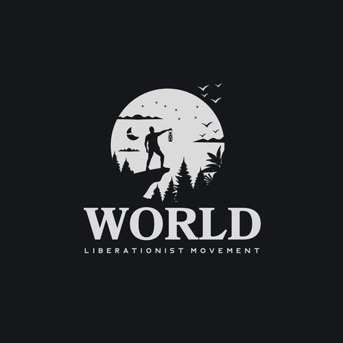 World Liberationist Movement