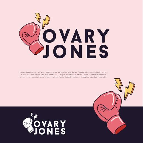 Ovary Jones
