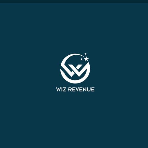 wiz revenue