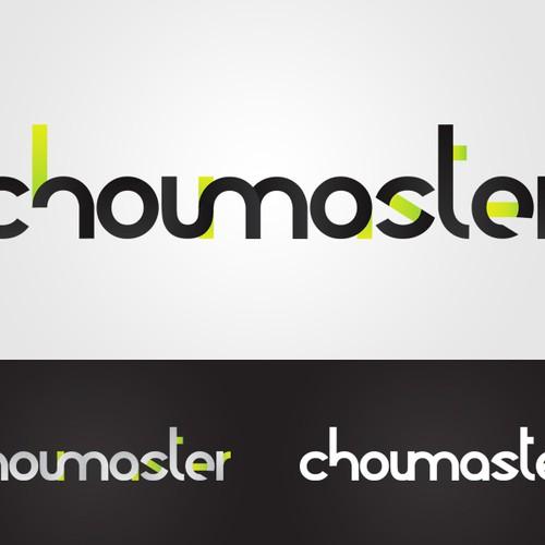 *** Logo for a Music DJ / Producer ***