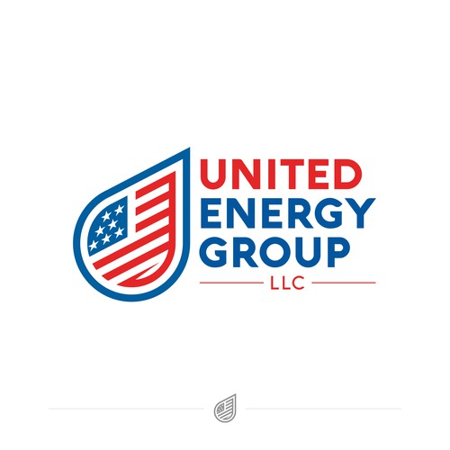 UNITED ENERGY GROUP