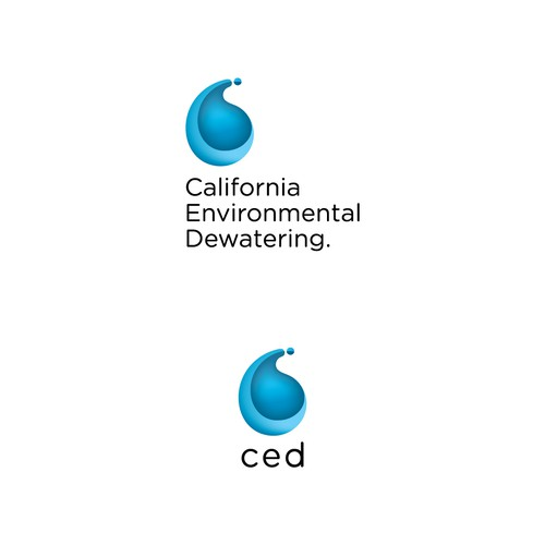 CED needs a great Environmental Logo!