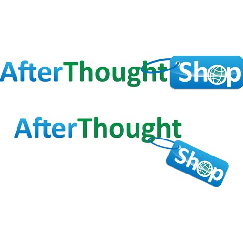 AfterThoughtShop