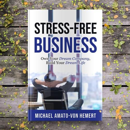 STRESS FREE BUSINESS