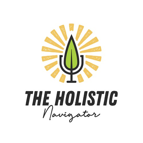 The Holistic Navigator