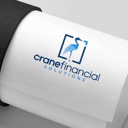 Crane Financial Solutions