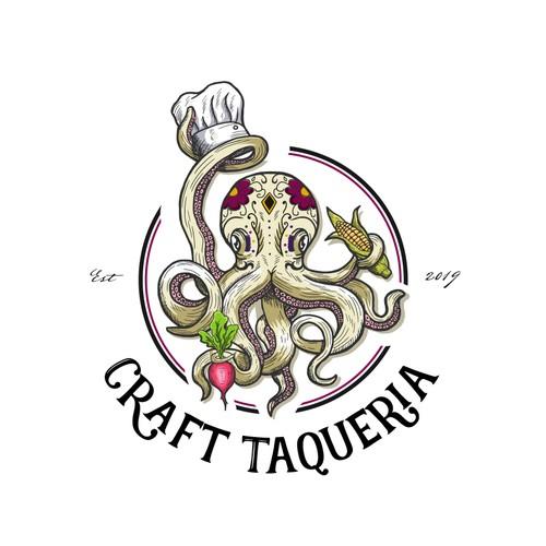 Craft Taqueria