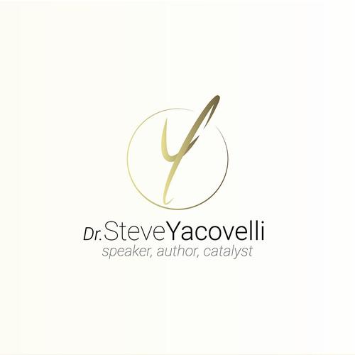 Dr. Steve Yacovelli