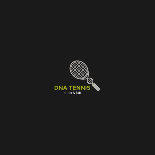 Proposal design for DNA TENNIS