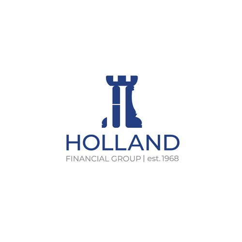 Holland Financial Group