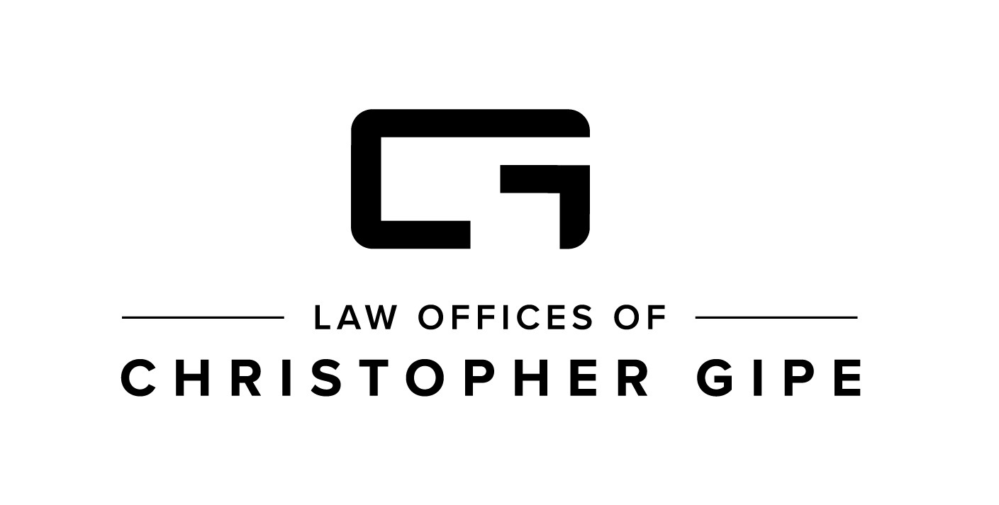 Boutique Law Firm needs an empowering logo