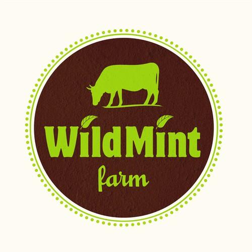 Wild Mint Farm