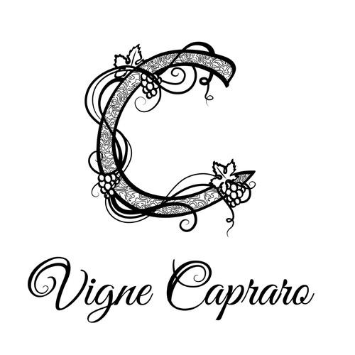 Creare un logo per azienda vinicola per la produzione di vini in bottiglia