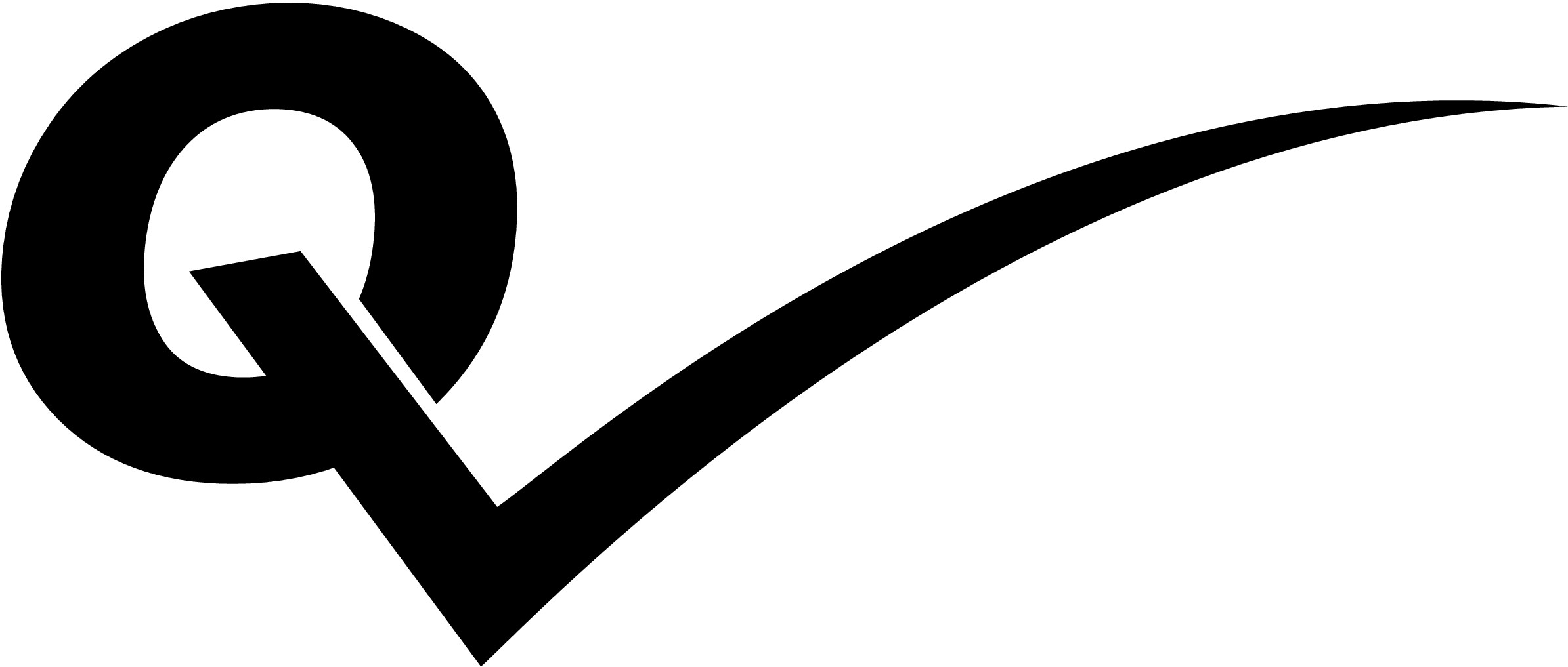 Exclusive/Original Logo for Sport Brand