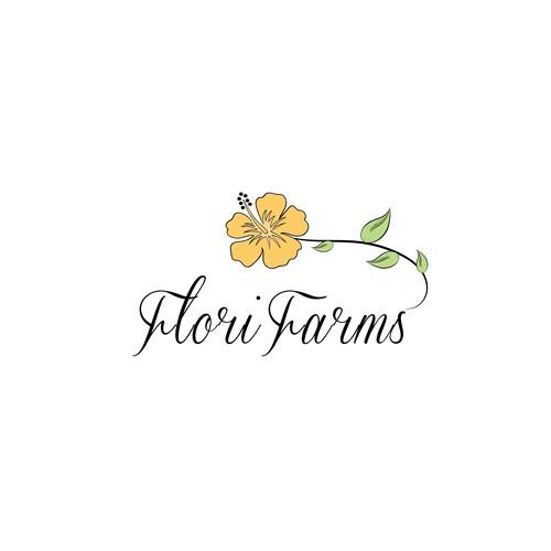 floralfarms