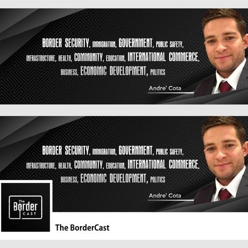 bordercast
