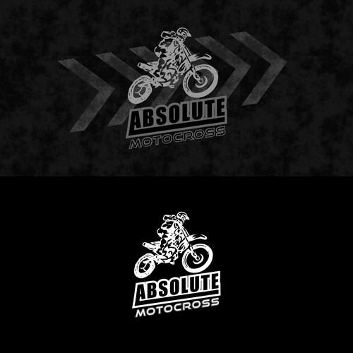 Absolute Motocross