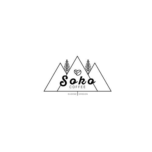 Soko Coffee