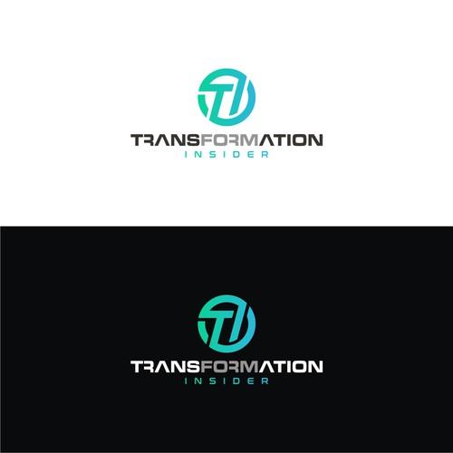 TRANSFORMATION INSIDER - LOGO