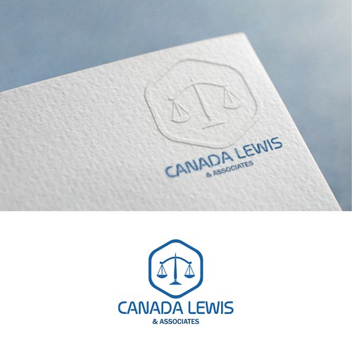 Canada Lewis - Law firm