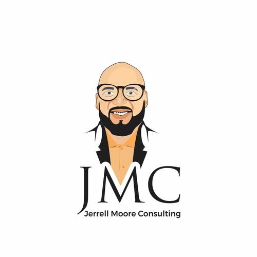 Jerrel Moore Consulting