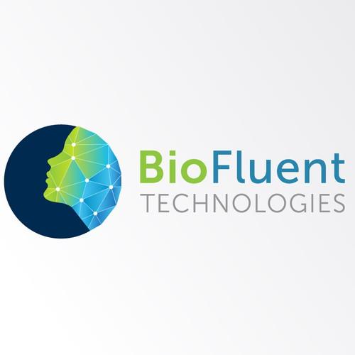 BioFluent Technologies logo