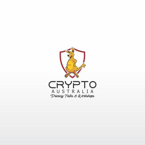 cryptoaustralia