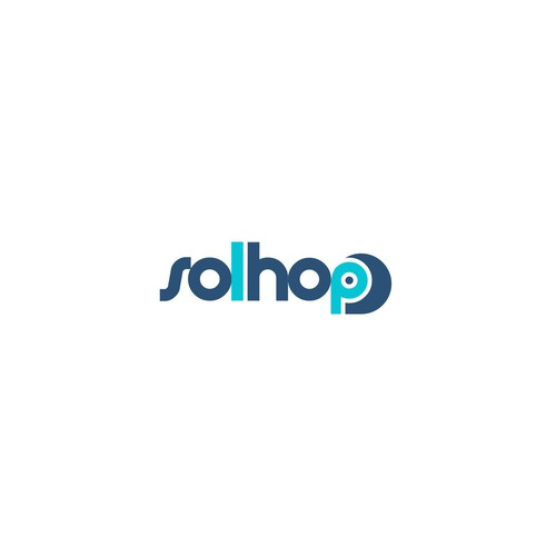 Solhop
