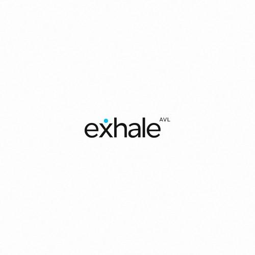 Exale AVL