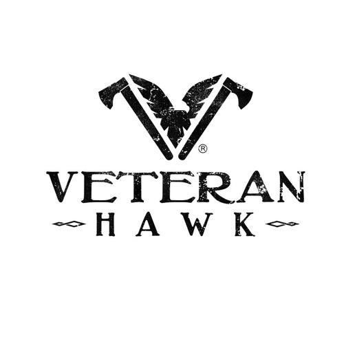 Veteran Hawk