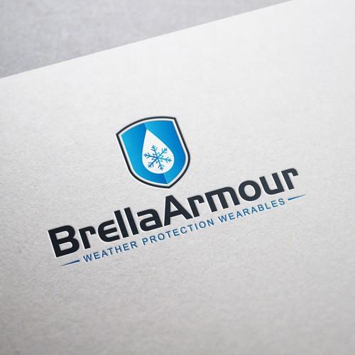 Brella Armour