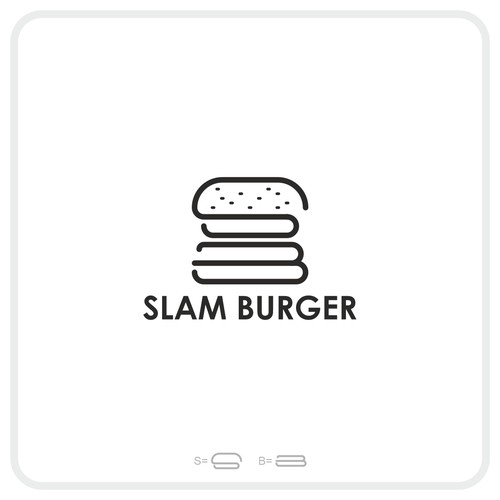 burger resto