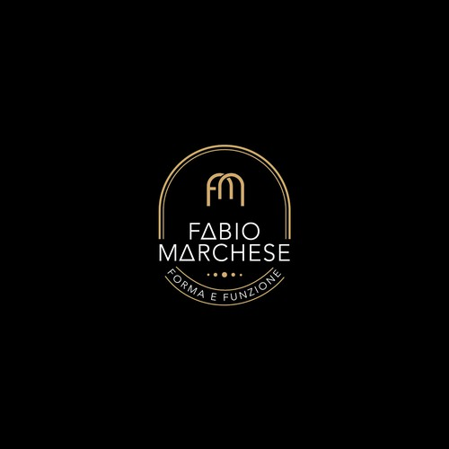 Classic Logo for Home and Kitchenware Products