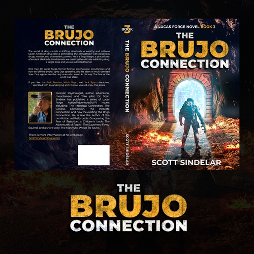 The Brujo Connection
