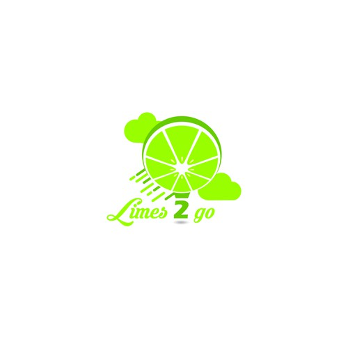 Flying limes