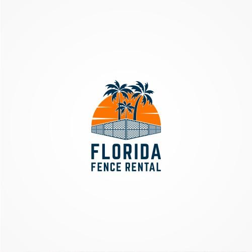 Florida Fence Rental