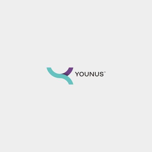 younus