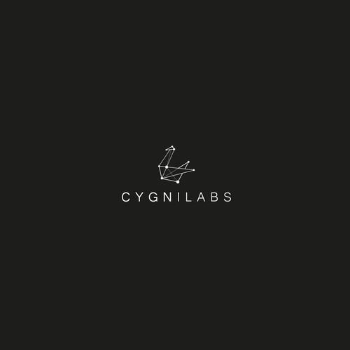 cygnilabs