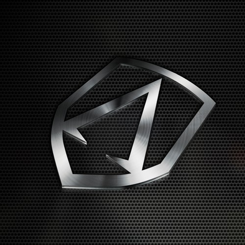 Concept Car Logo Design: Archer FX520