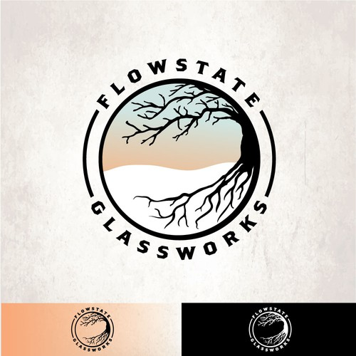 Flowstate Glassworks